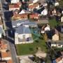 Gunzenhausen Kirchen - Schulen - Vereine