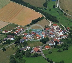 Bubenheim (4)