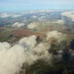 Rundflug Mittelfranken